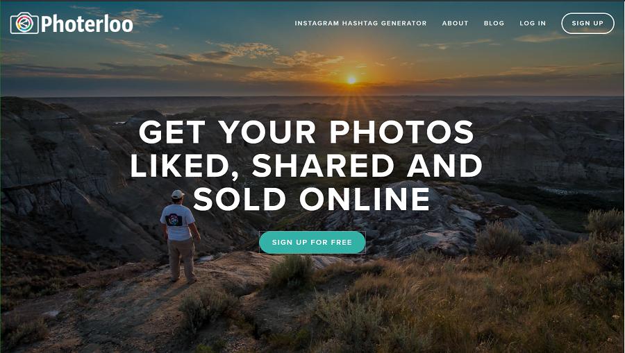 Instagram - Budowanie marki osobistej - Poradnik