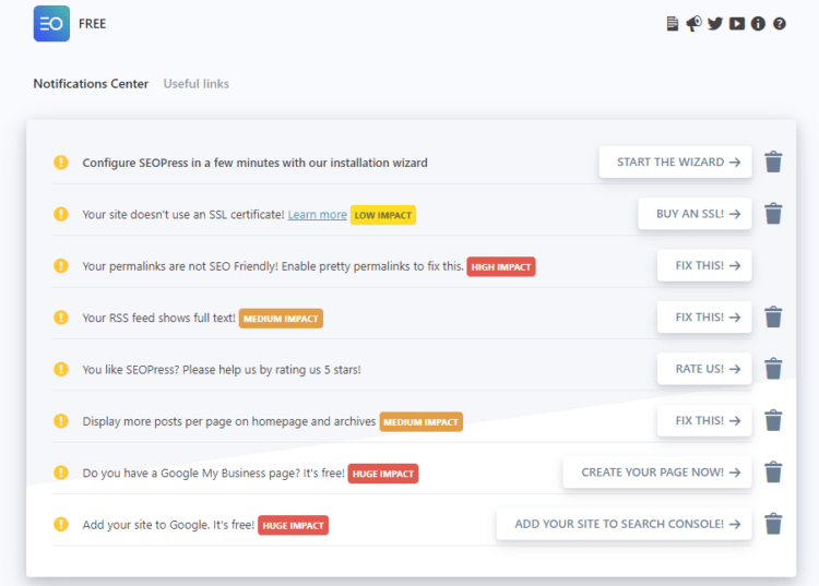 Najlepsze wtyczki SEO do WordPressa